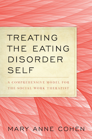 Treating the Eating Disorder Self